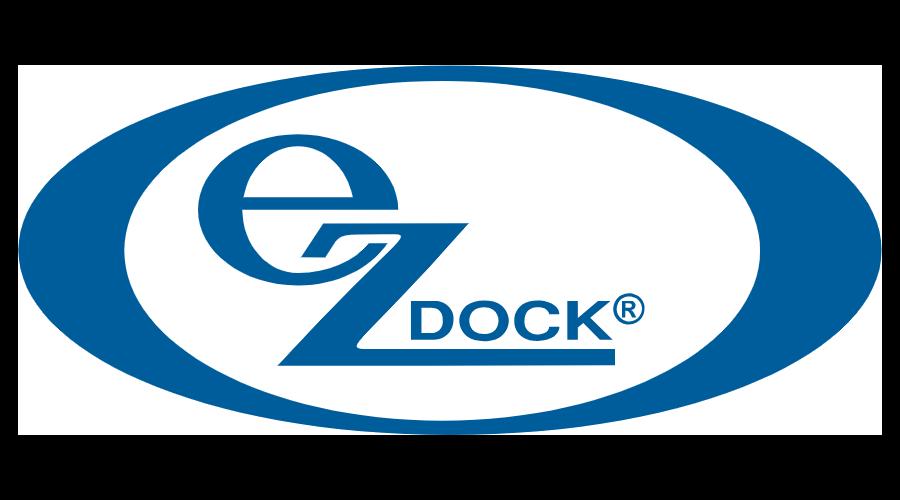 ez-dock-logo